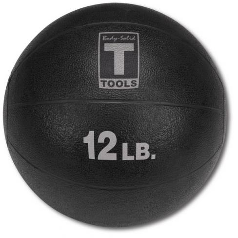 Тренировочный мяч 5,4 кг (12lb)