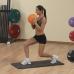Тренировочный мяч 2,7 кг (6lb)