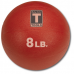 Тренировочный мяч 3,6 кг (8lb)