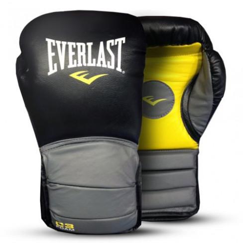 Лапы-перчатки EVERLAST Catch Release