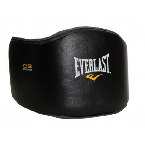Защита корпуса EVERLAST Muay Thai
