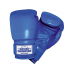 Перчатки боксерские детские 8унц