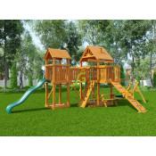 Детские площадки IgraGrad