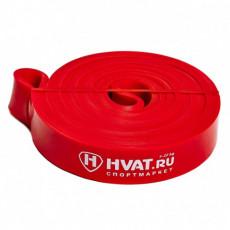 Резиновая петля 22мм (5-22 кг) Красная