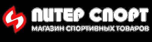 Магазин спортивных товаров ПИТЕР СПОРТ 24