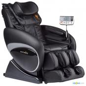 Домашние массажные кресла