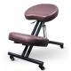 Ортопедические (коленные) стулья