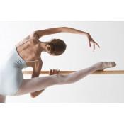 Хореография и гимнастика