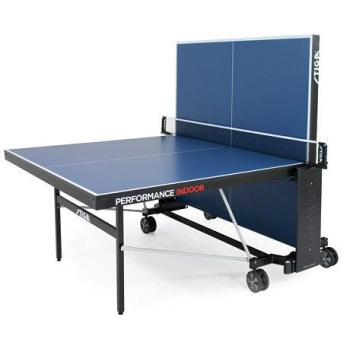 тренировочный теннисный стол